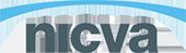 NICVA Logo