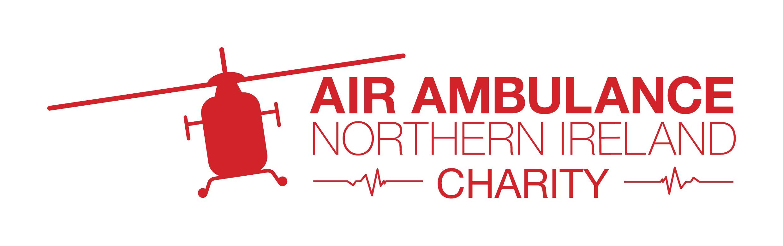 Air Ambulance Ni Nicva