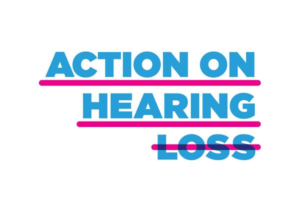 Action on Hearing Loss NI | NICVA