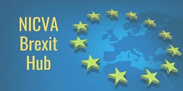 NICVA Brexit Hub