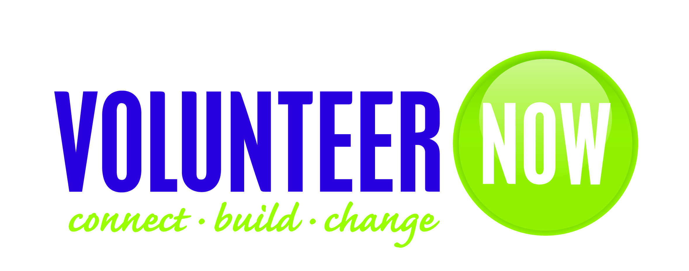 Community Partnerships >> Featured Member - Volunteer Now | NICVA