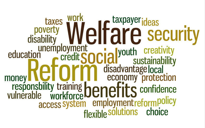 state based welfare reform is succeeding With welfare reform legislation set to expire by the end of the month, congress is preparing to revisit the issue earlier in the year the house and senate finance committees each passed separate welfare reform bills the two bills differed on work requirements, medicare coverage, and funding for abstinence programs.