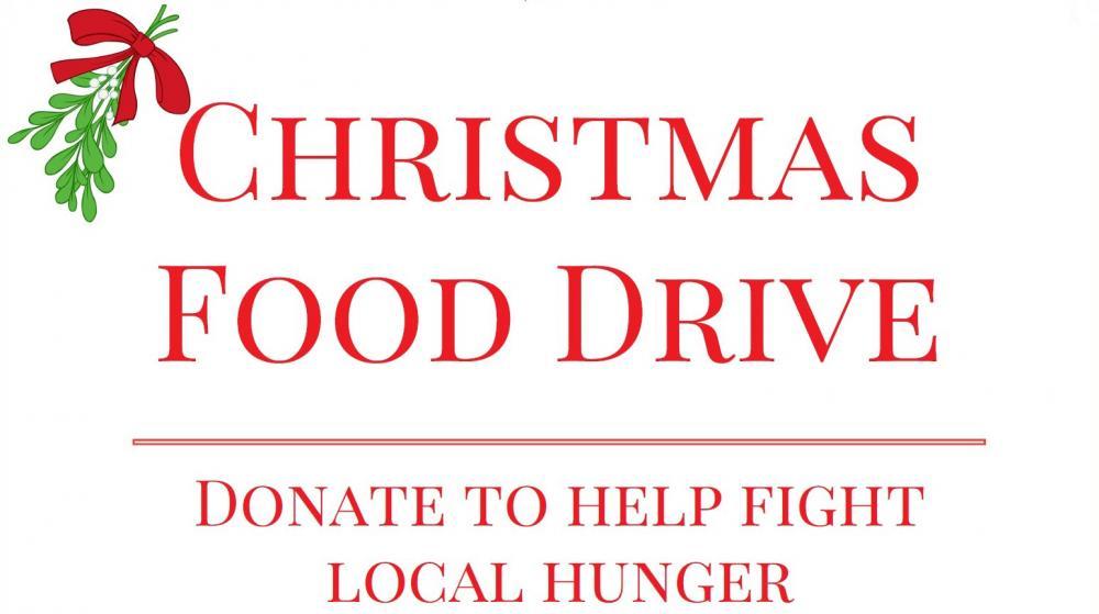 Food Bank Help Hunger