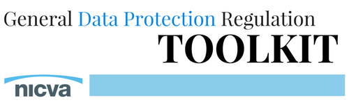 Data Protection Toolkit - Personal Data Breaches: are you