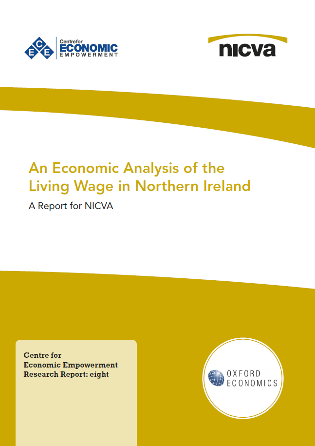 an analysis of the economic data of ireland A study of the economic benefits of data centre investment in ireland  this  section provides an analysis of the economic impact of data centres on the irish.