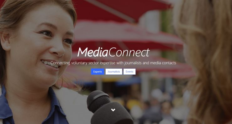 Media Connect