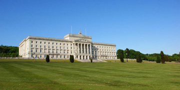 Public Affairs Forum: Tips for campaigning in the absence of the NI Assembly