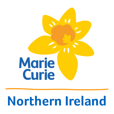 Marie Curie Cancer Care Belfast | NICVA