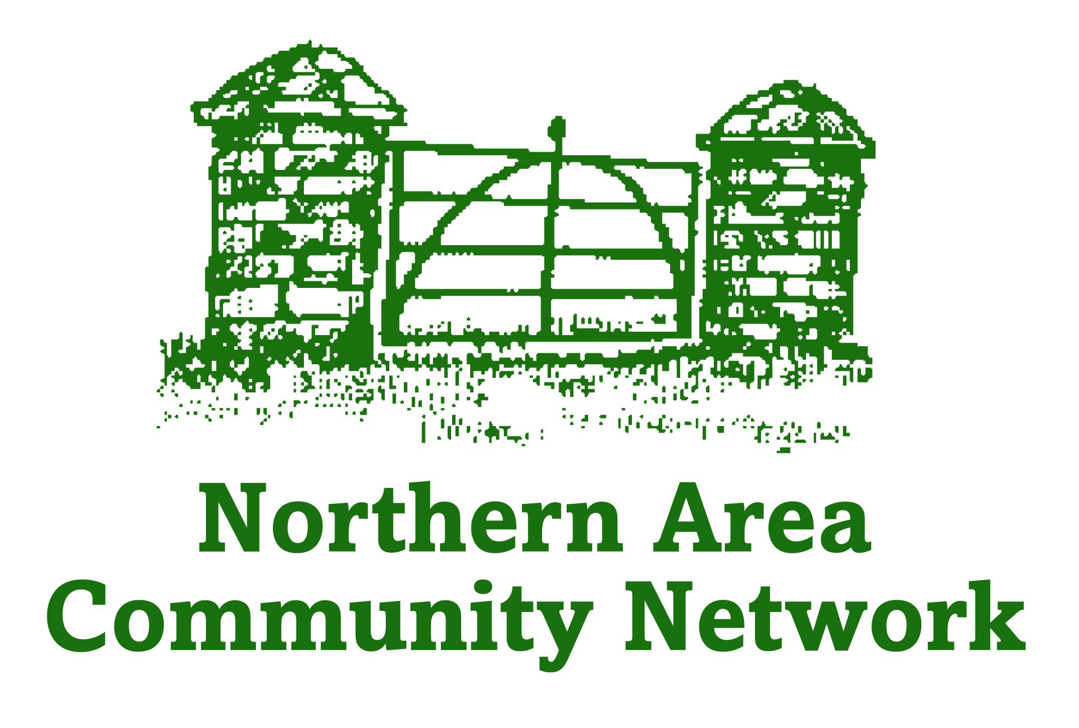 Northern Area Community Network | NICVA