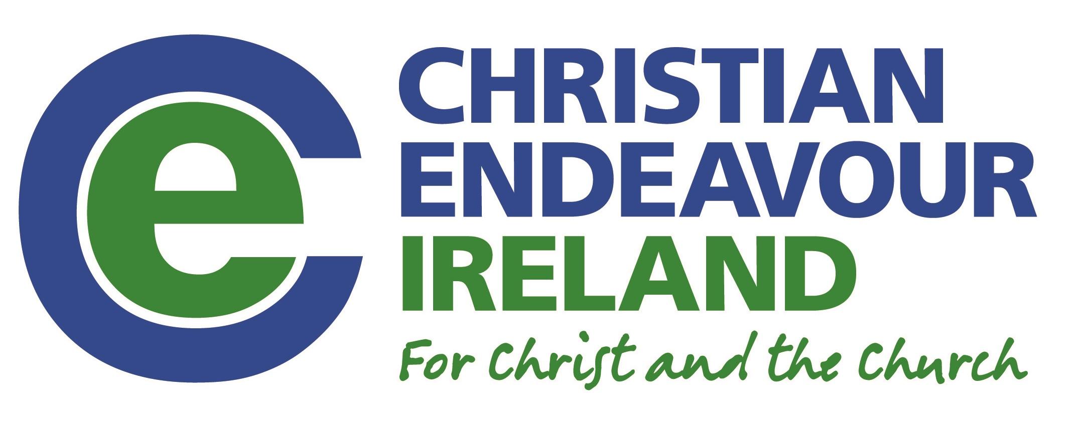 Image result for christian endeavor ireland