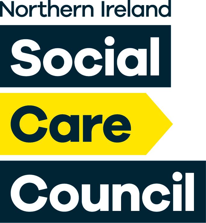 Northern Ireland Social Care Council | NICVA