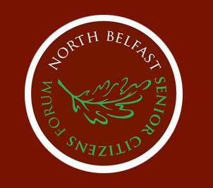 North Belfast Senior Citizens Forum