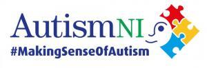 Autism NI