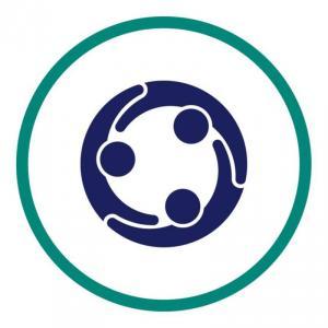 Communities in Transition logo