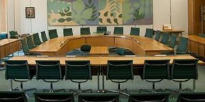 Northern Ireland Affairs Select Committee