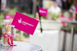 The National Lottery Community Fund image