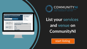 CommunityNI new features promo image