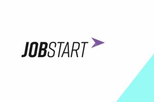 JobStart graphic