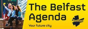 The Belfast Agenda