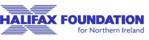 Halifax Foundation logo