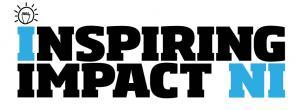 Inspiring Impact NI