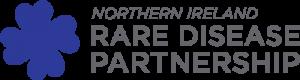 NI Rare Disease Partnership