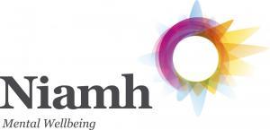 Niamh logo