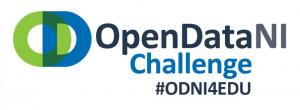 Open Data NI Challenge