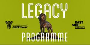 Greenway Legacy Programme