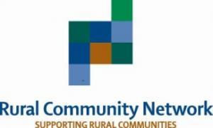 Rural Community Network NI logo