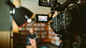MediaConnect tips for dealing with the media
