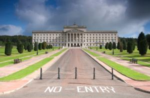 NICVA calls for an end to stagnation in Northern Ireland Governance