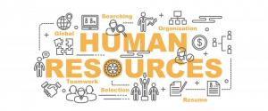 Human Resources Training Series image
