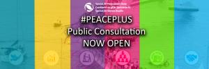PEACEPLUS 202127Consultation