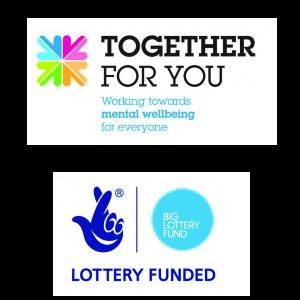 Together for You logo