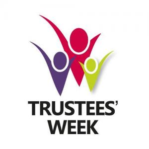 Trustees Week 2015