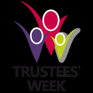 Trustees' Week logo