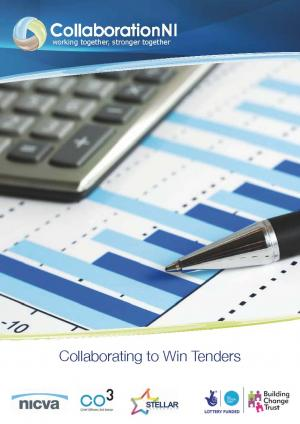 Collaborating to Win Tenders