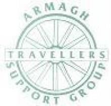 Armagh Travellers Support Group Logo