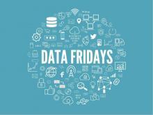 Data Fridays