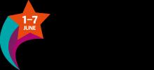 Volunteers Week 2015 Logo