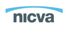 policy@nicva.org's picture