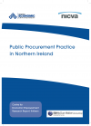 Procurement Practice in NI